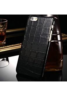 Чехол для iPhone 6 «Крокодиловая кожа»