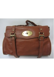 Объёмная сумка Martina